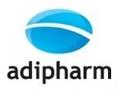 Adipharm