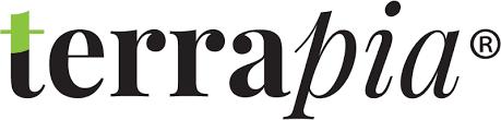 Terrapia