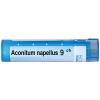 Boiron Aconitum napellus Аконитум напелус 9 СН
