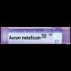 Boiron Aurum metallicum Аурум металикум 30 СН