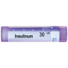 Boiron Insulinum Инсулинум 30 СН