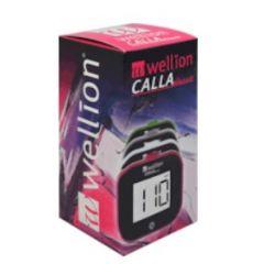 Calla Classic Глюкомер за измерване на кръвна захар Wellion
