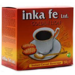 Inka Fe Инка кафе 150 гр