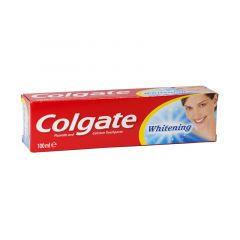 Colgate Whitening паста за зъби 100 мл