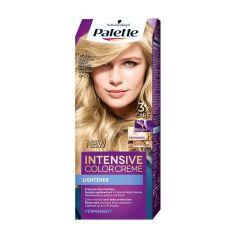 Palette Intensive Color Creme Tрайна крем-боя за коса E20 Super Light Blond / Супер светло рус