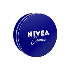 Nivea Creme Универсален хидратиращ крем 150 мл