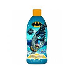 Naturaverde DISNEY Batman Шампоан зa коса и тяло 250 мл