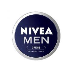 Nivea Men Creme Универсален крем за мъже 75 мл
