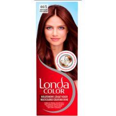 Londa Color Перманентна крем-боя за коса 66/5 Светъл кестен Procter&Gamble