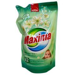 Sano Maxima Baby Aloe Vera Омекотител 1 л