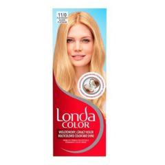 Londa Color Перманентна крем-боя за коса 11/0 Платинено рус Procter&Gamble