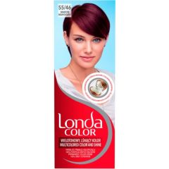 Londa Color Перманентна крем-боя за коса 55/46 Махагон Procter&Gamble