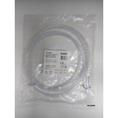 Въздушна тръба за инхалатор B.Well PRO-110 и PRO-115