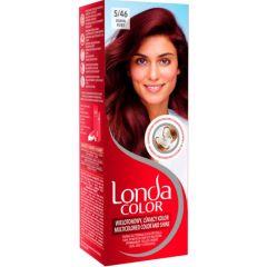 Londa Color Перманентна крем-боя за коса 5/46 Рубин Procter&Gamble