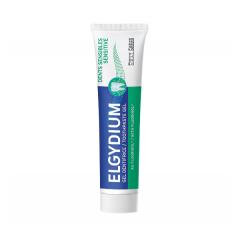Elgydium Sensitive паста за зъби сензитив 75 мл