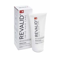 Revalid Revalid Repair Mask Възстановяваща маска за коса 150 мл