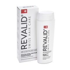 Revalid Revitalising Protein Conditioner Балсам за коса 250 мл