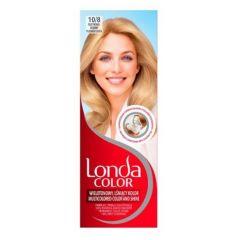 Londa Color Перманентна крем-боя за коса 10/8 Платинено рус Procter&Gamble