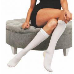 ERSA Support Line Антиемболични чорапи 3/4 515 Ersamed