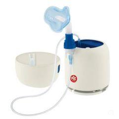 PIC Air Family Инхалатор за цялото семейство Artsana Italia