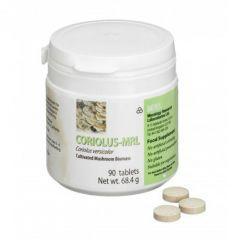 Кориолус-МРЛ Хранителна добавка за имунитет х90 таблетки