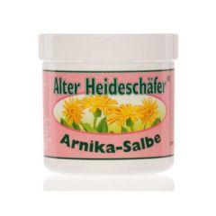 Asam Alter Heideschafer Билков мехлем с екстракт от арника 250 мл