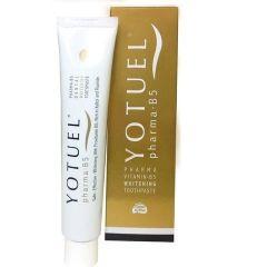 Yotuel Pharma B5 Избелваща паста за зъби 50 мл