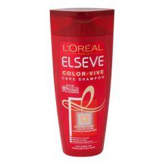 Elseve Color Vive Шампоан за боядисана коса 250 мл