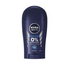 Nivea Men Fresh Active Дезодорант стик против изпотяване за мъже 40 мл