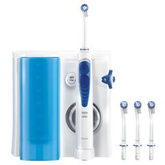 Oral-B Oxyjet MD 20 Зъбен душ