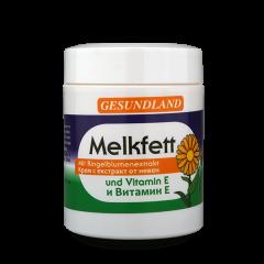 AboPharma Melkfett крем с екстракт от невен и Витамин Е х125 мл