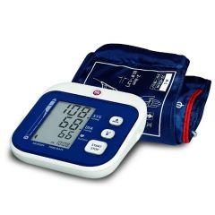 PIC Easy Rapid Автоматичен дигитален апарат за измерване на кръвно налягане Artsana Italia
