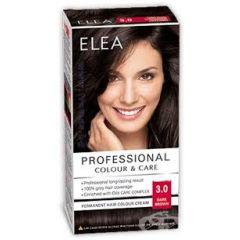 Elea Елеа боя за коса 3.0