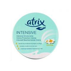Atrix Intensive Крем за ръце в кутия 150 мл Beiersdorf AG