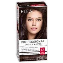 Elea Елеа боя за коса 3.4