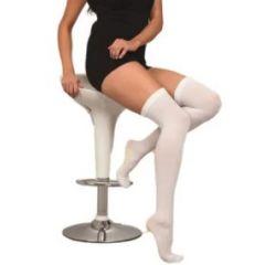 ERSA Support Line Антиемболични чорапи 7/8 516 Ersamed