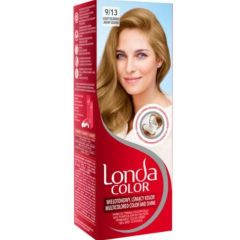 Londa Color Перманентна крем-боя за коса 9/13 Светло рус Procter&Gamble