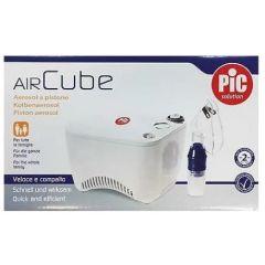 PIC Air Cube Инхалатор за цялото семейство Artsana Italia