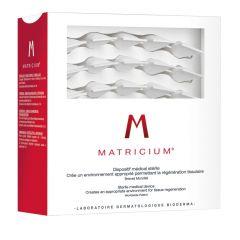 Bioderma Matricium Матрициум 30 х 1 мл