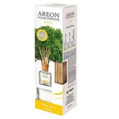 Areon Home Perfume Sunny Home Парфюм за дома 150 мл