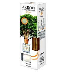 Areon Home Perfume Vanilla Парфюм за дома 150 мл