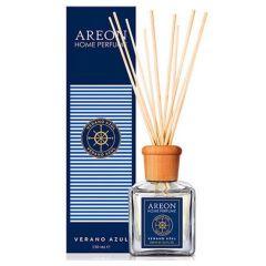 Areon Home Perfume Verano Azul Парфюм за дома 150 мл