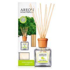 Areon Home Perfume Yuzu Squash Парфюм за дома 150 мл