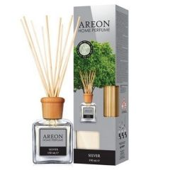 Areon Home Perfume Silver Парфюм за дома 150 мл