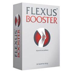 Valentis Flexus Booster за стави х30 таблетки