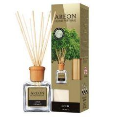 Areon Home Perfume Gold Парфюм за дома 150 мл