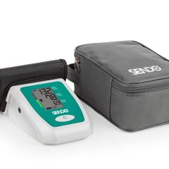 Дигитален апарат за измерване на кръвно налягане Sendo Advance 2