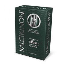 Valentis Kalcikinon за здрави кости х60 капсули