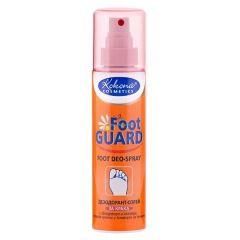 Kokona Foot Guard Дезодорант за крака 180 мл
