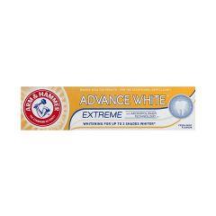 Arm & Hammer Advanced White Extreme Избелваща паста за зъби 25 мл